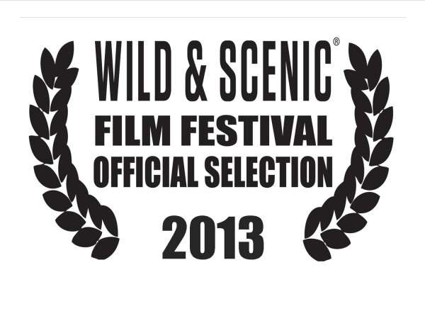 2013-WSFF-Official-Selection